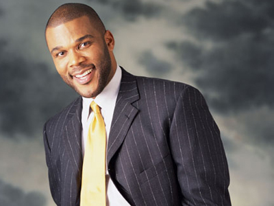 tyler perry movies. all the movies Tyler Perry