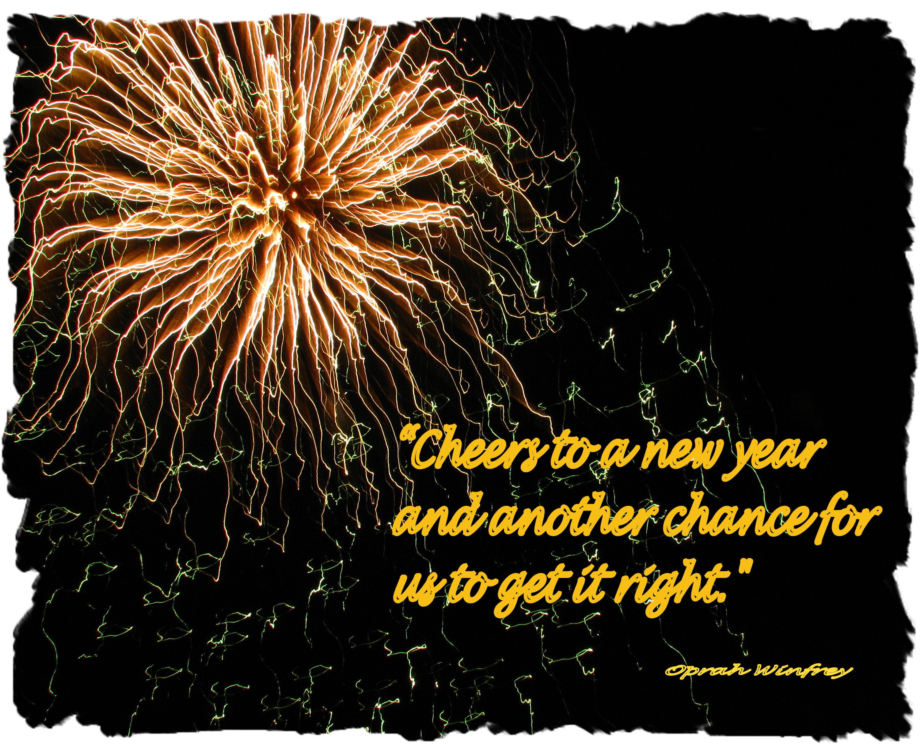 that new quotes how this be will now no years new fireworks religious see year