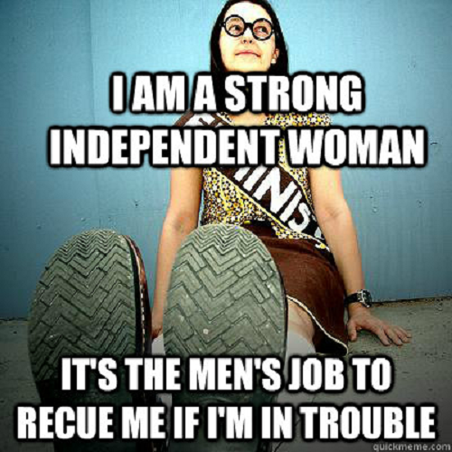 independent, dependent, men, women