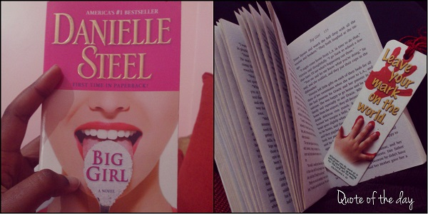 Danielle Steel, Books, Good Reads