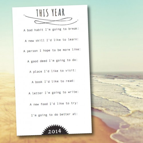 this-year-beach