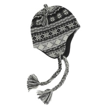 Boshori, Child Headgear