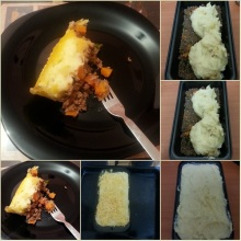 Recipe, Shepherds Pie, Cheese, Minced Beef, Food, Kenyan Foods, Mashed Potatoes