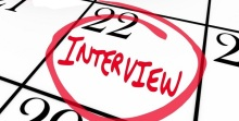 Interview, Career