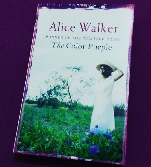book review the color purple by alice walker kawi snippets