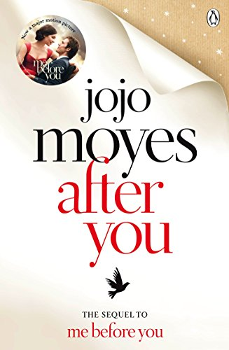 Me Before You, Kawi Snippets